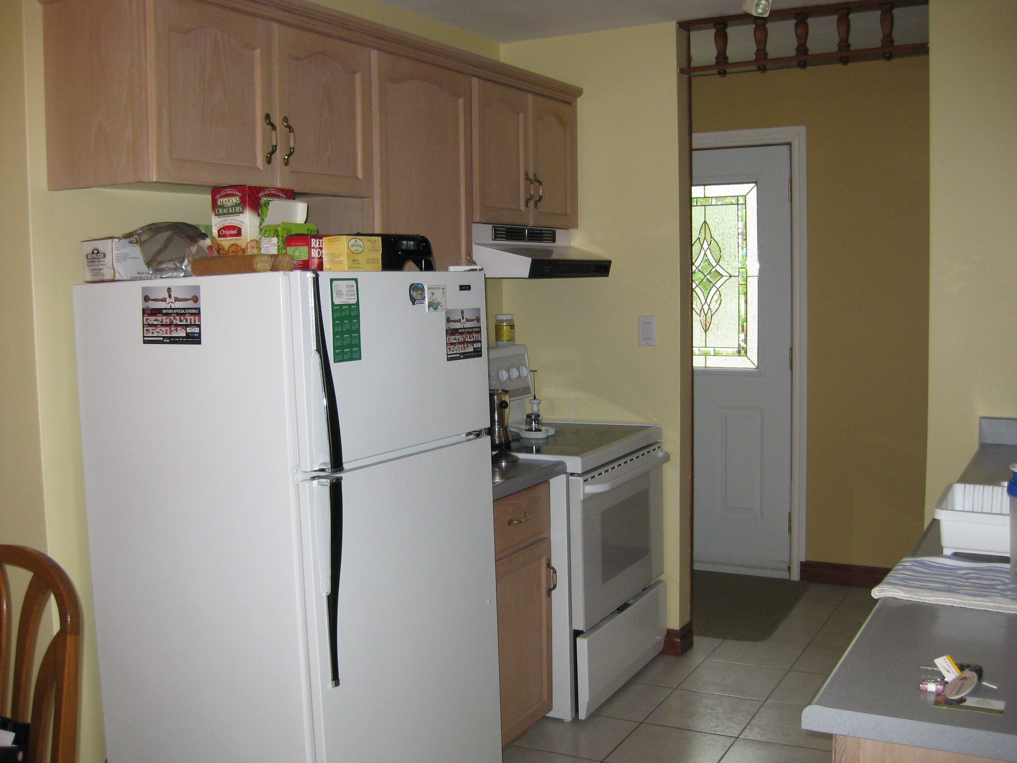 Tips for kitchen updates on a budget get the most bling for Small kitchen updates on a budget