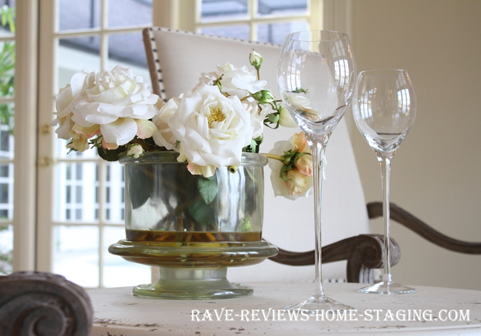 online home staging training ideas for photography