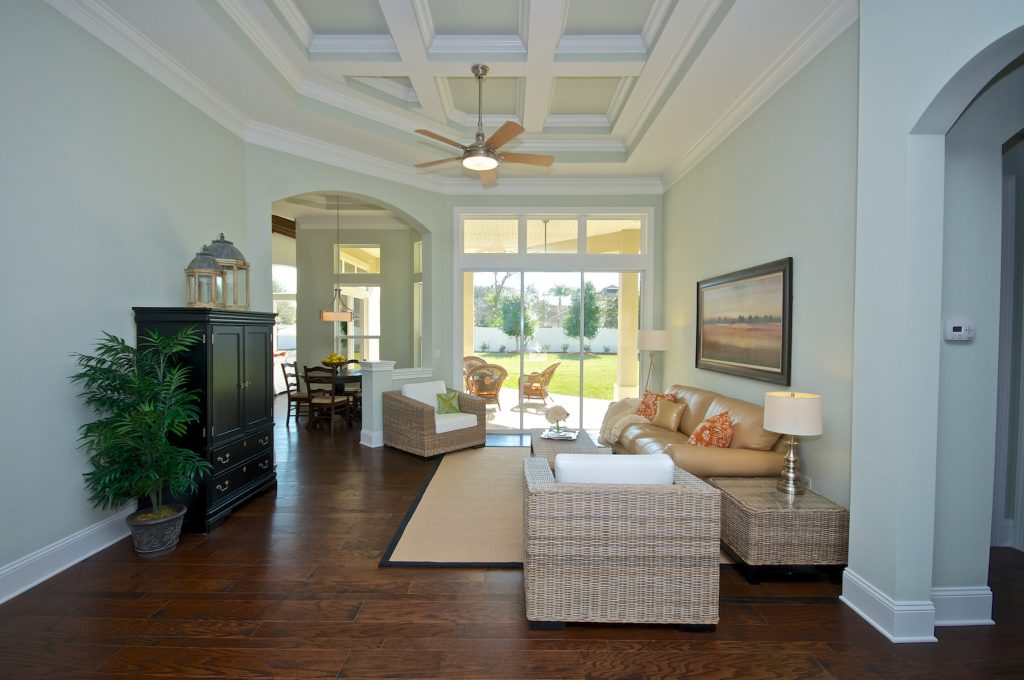 home staging in st augustine st johns fl