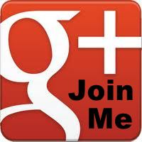 google plus for business