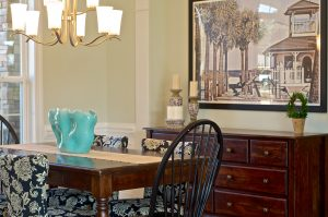 become a home stager online