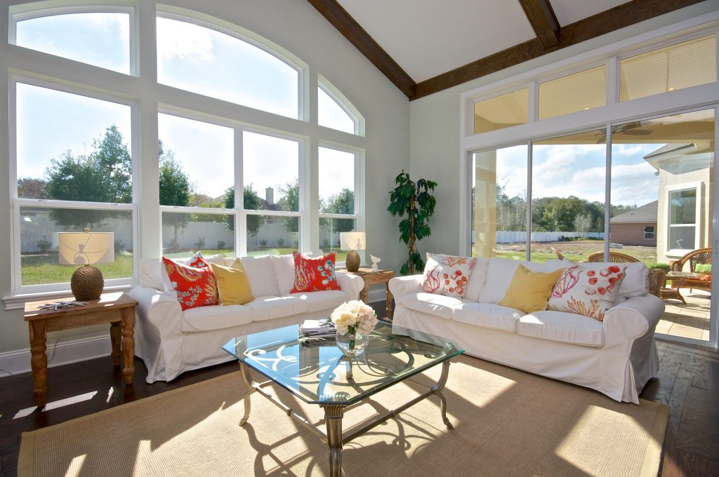 Home Stager tips the mistake i made as a professional home stager